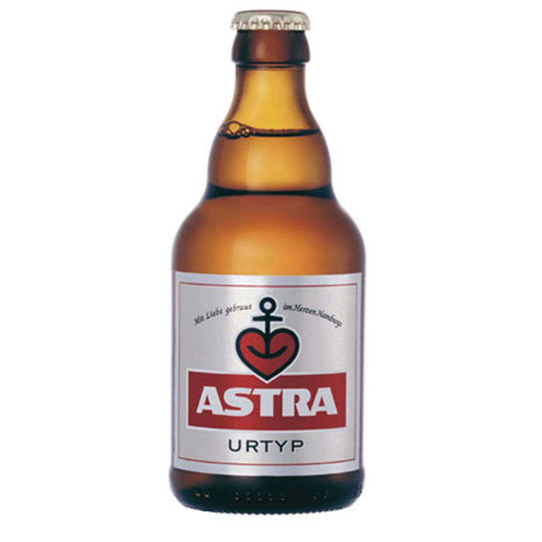 bierblog astra was dagegen stern de