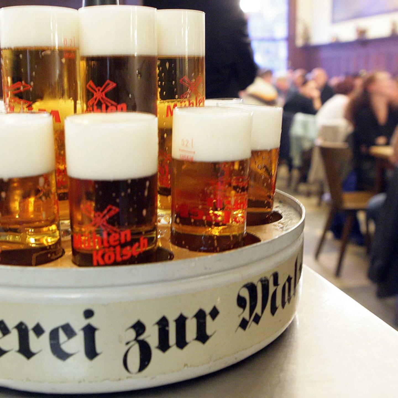 bier gewinnt warum kolsch das beste