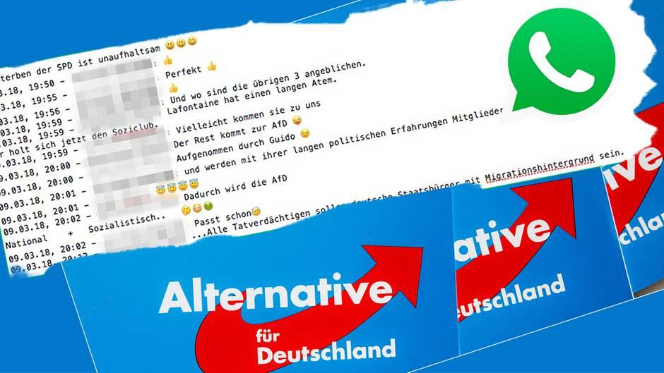 Mierendorffplatz Charlottenburg Mehr Notes Findet Ihr Auf