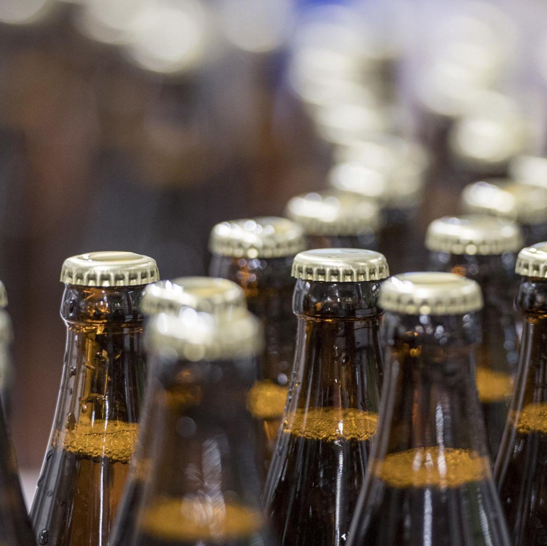 bier wein und co wie viel alkohol