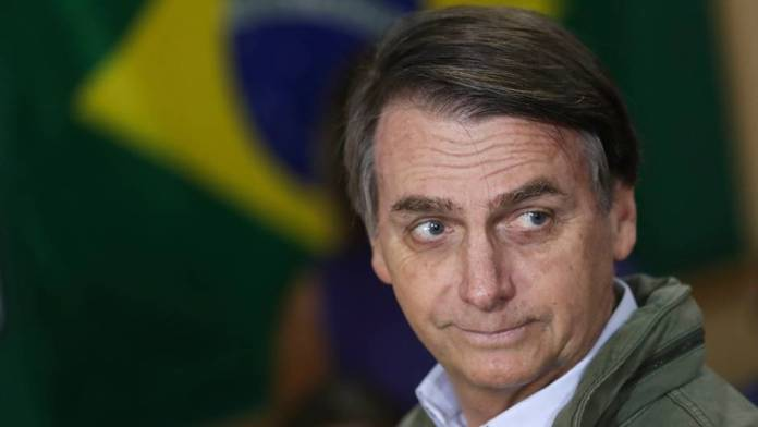 Jair Bolsonaro: These are the most questionable quotes from the new Brazilian president