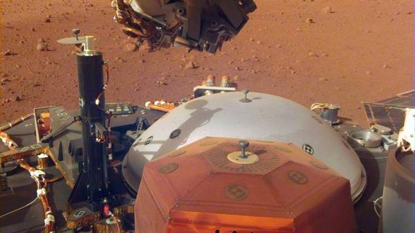 17-Jähriger entdeckt bei Nasa-Praktikum neuen Planeten