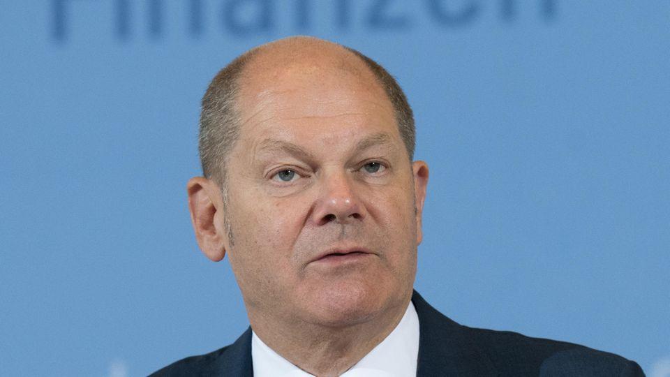 Select from premium olaf scholz of the highest quality. Die SPD sucht neue Chefs: mögliche Kandidaten im Überblick ...