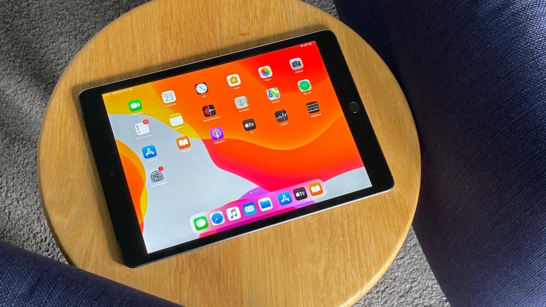 Ipad 7 Im Test Mehr Tablet Braucht Fast Niemand Stern De