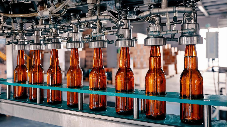 die beliebtesten biermarken der