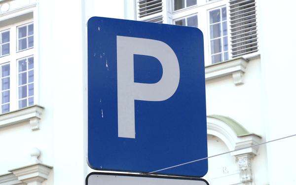 parcare unirii