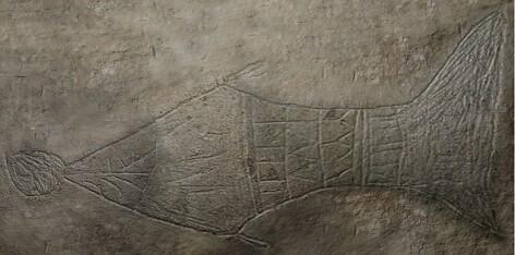 inscriptie crestina, peste