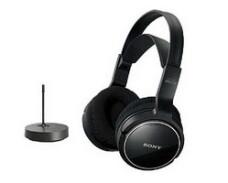 Sony MDR-RF 810 RK Casti Wireless