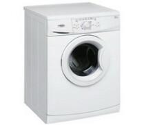 Masina de spalat Whirlpool AWOD41100