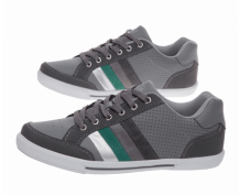 Pantofi sport - Gri DBU0004SZ