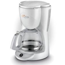 Aparat de Cafea cu Filtru DeLonghi ICM 2