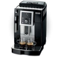 Aparat de cafea automat DeLonghi ECAM 23.210.B