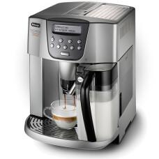 Aparat de cafea automat Magnifica DeLonghi ESAM 4500