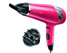 Stylist turbo Remington D3710