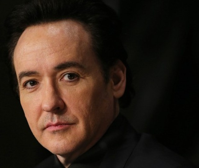 John Cusack Attends The 67th Edition Of The Cannes Film Festival In Cannes Southern France