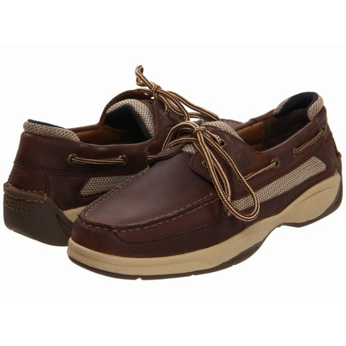 Giày Sperry Top-Sider