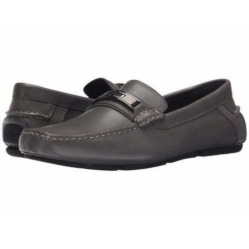 Giày da nam hàng hiệu cao cấp