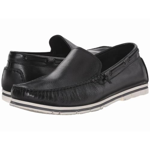 Giày tây nam cao cấp Hà Nội
