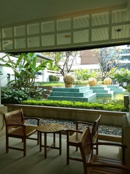 letsrelax06 Bangkok-Let's Relax 好高級的按摩享受