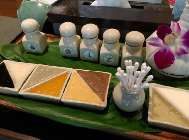 letsrelax07 Bangkok-Let's Relax 好高級的按摩享受