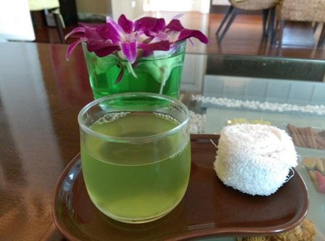 letsrelax08 Bangkok-Let's Relax 好高級的按摩享受