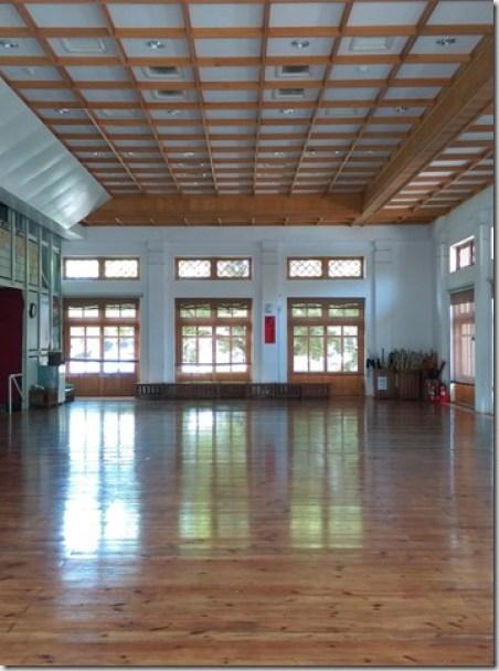 04_thumb4 台中-小書房 武道館旁鬧中取靜的飲茶空間