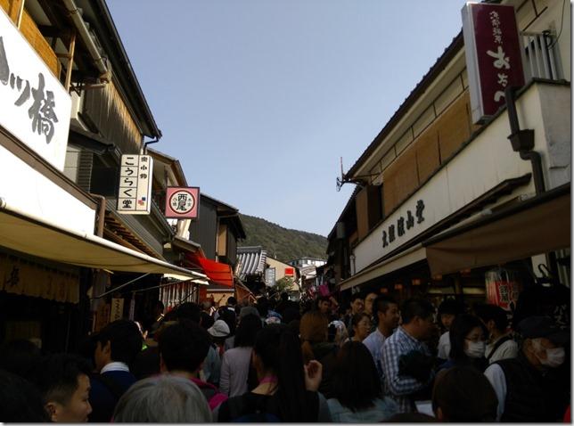 05_thumb8 Kyoto-清水坂 好吃好逛
