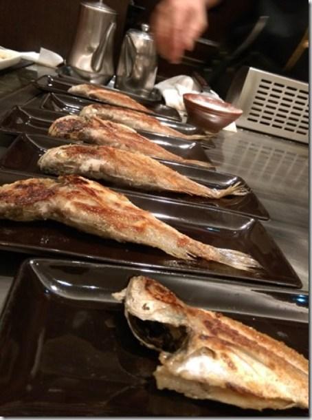 11_thumb2 新竹-米蘭鐵板燒 有local靈魂的高價鐵板燒店