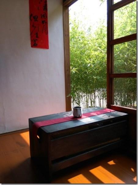18_thumb3 台中-小書房 武道館旁鬧中取靜的飲茶空間