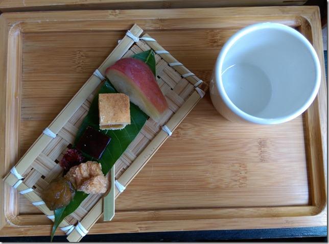 21_thumb3 台中-小書房 武道館旁鬧中取靜的飲茶空間