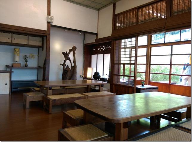24_thumb2 台中-小書房 武道館旁鬧中取靜的飲茶空間