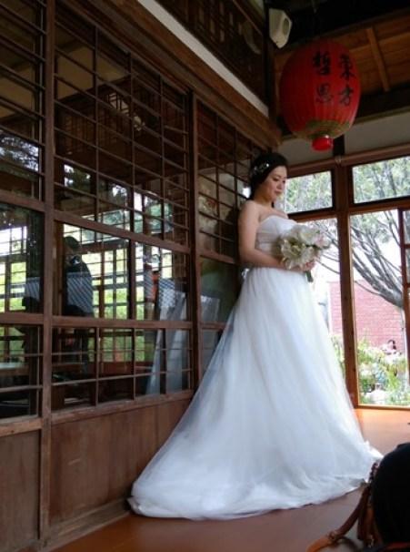 29 台中-小書房 武道館旁鬧中取靜的飲茶空間