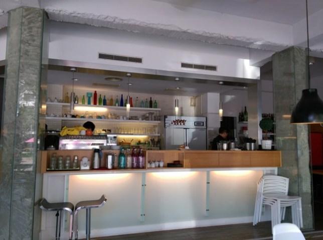 52cafe02 台中-52 cafe 52歲男人的咖啡夢