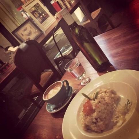 vicuddycafe1115 新竹-Vicuddy Cafe慵懶舒適的環境 東西好吃