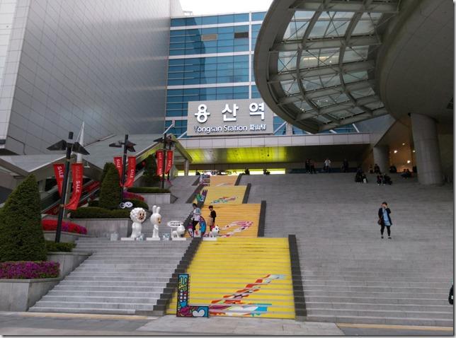 02_thumb9 Seoul-首爾必訪 龍山汗蒸幕體驗 闔家光臨的浴場SPA