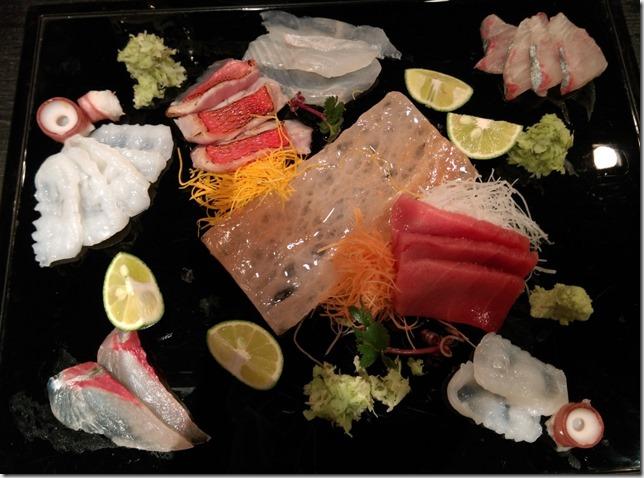07_thumb10 Tsukiji-築地青空三代目 美食美酒相伴