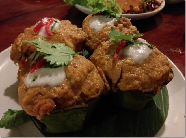 09_thumb3 Bangkok-Baan Klang Nam又一家河邊餐廳 好吃好吃