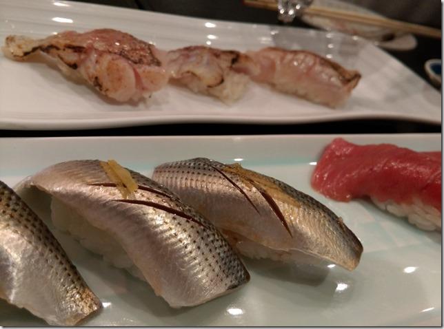 14_thumb5 Tsukiji-築地青空三代目 美食美酒相伴