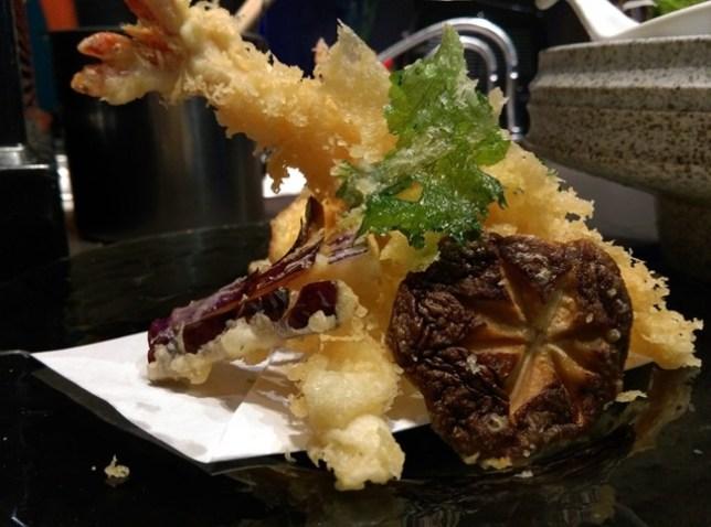 24 竹北-壽司窩 新和食不錯吃喔