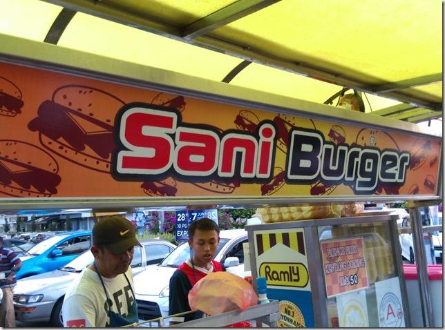 05_thumb8 Johor bahru-新山大豐花園 馬來粥/馬來漢堡 好料果真都在路邊攤