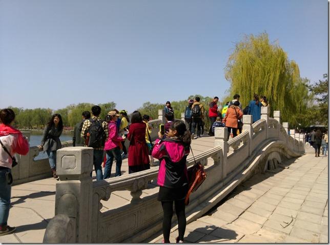 21_thumb2 Beijing-圓明園 英法聯軍毀的差不多了 但還是被列入世界文化遺產
