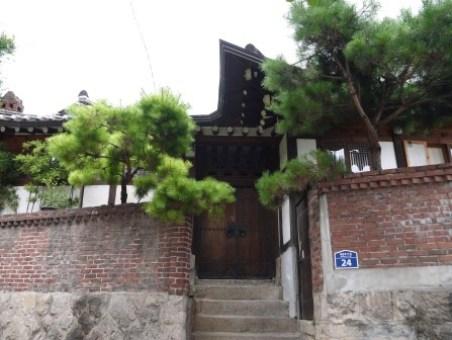 clip_image023 Seoul-北村八景 來首爾看韓屋