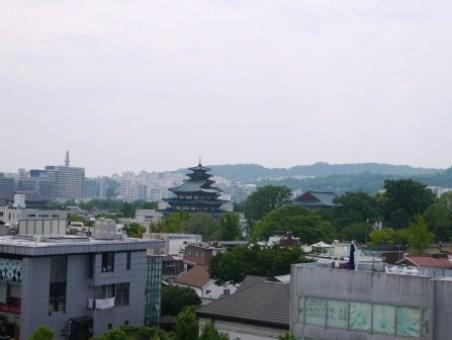 clip_image032 Seoul-北村八景 來首爾看韓屋