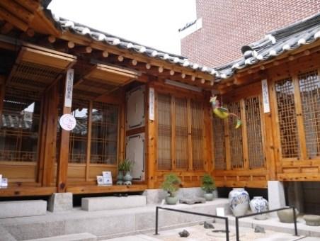 clip_image041 Seoul-北村八景 來首爾看韓屋