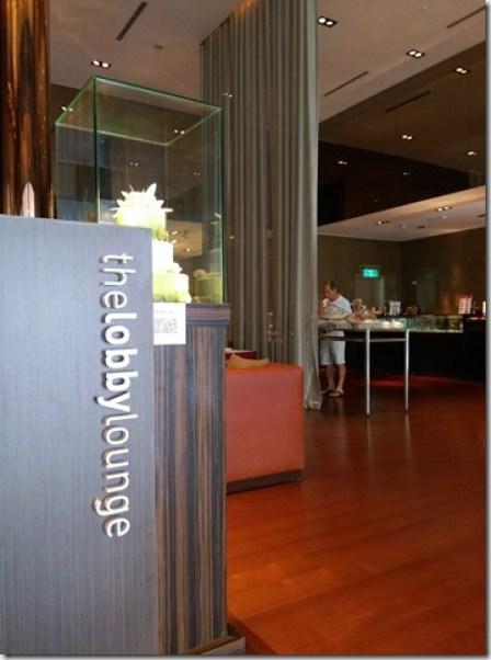 01_thumb9 竹北-喜來登一樓 The Lobby Lounge適合早餐會報