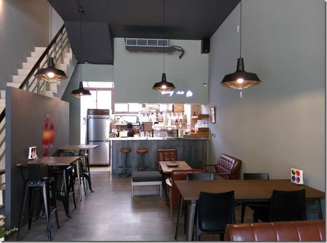 03_thumb2 竹北-桑尼咖啡 文興路也有特色咖啡店 輕工業風的咖啡空間
