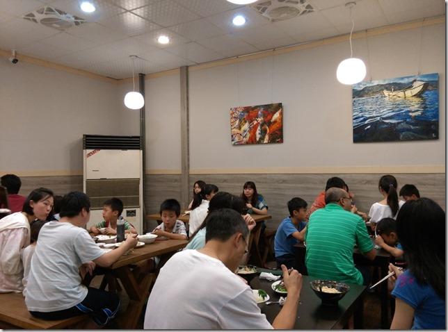 07_thumb1 竹北-私房小廚 平價美食