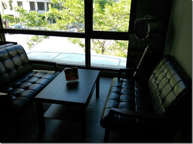 10_thumb1 竹北-桑尼咖啡 文興路也有特色咖啡店 輕工業風的咖啡空間
