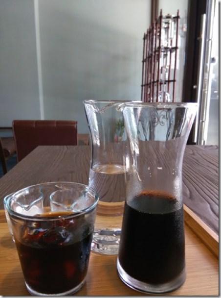 14_thumb1 竹北-桑尼咖啡 文興路也有特色咖啡店 輕工業風的咖啡空間