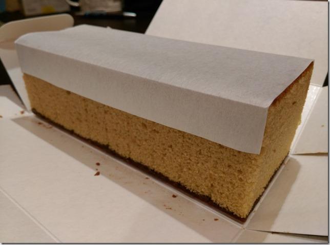 07_thumb1 南投-微熱山丘 蜜豐糖蛋糕 誠懇的新風味